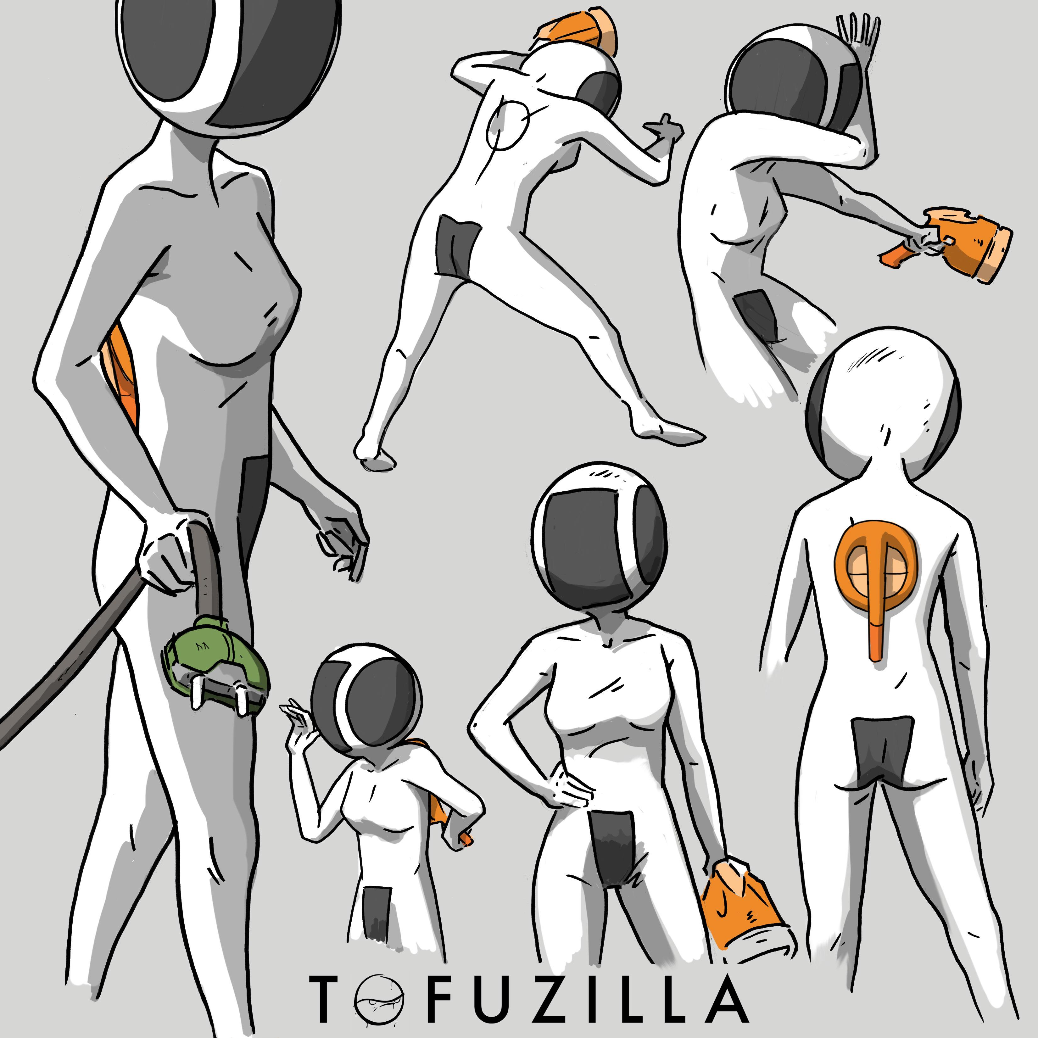 SpacesuitGirlColor