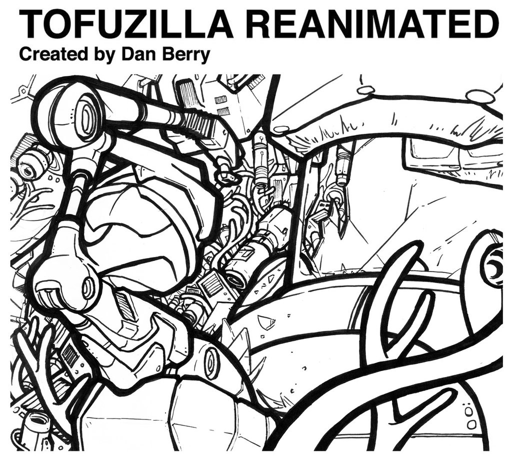 TOFUZILLA_Background_Lines_2_by_danomano65
