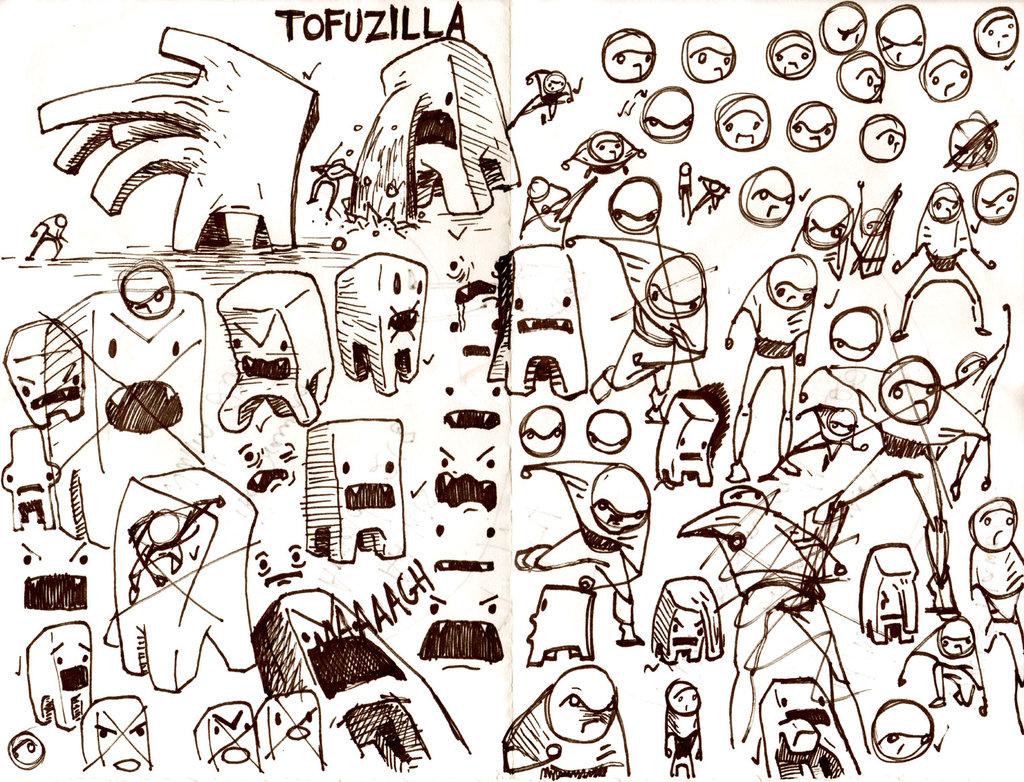 TOFUZILLA_Concept_Art_by_danomano65