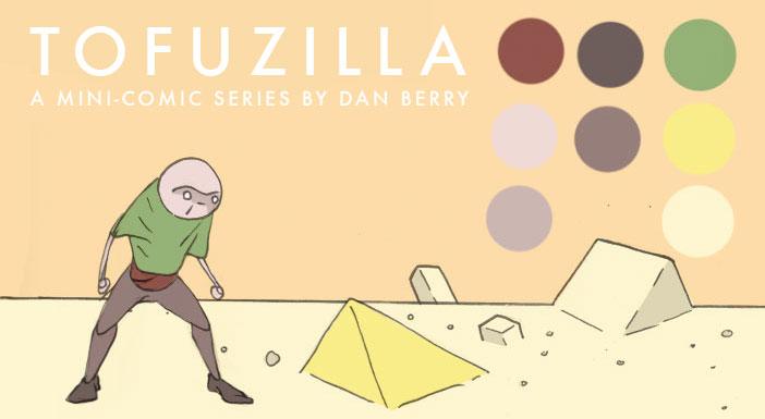 TOFUZILLA_Poster_by_danomano65