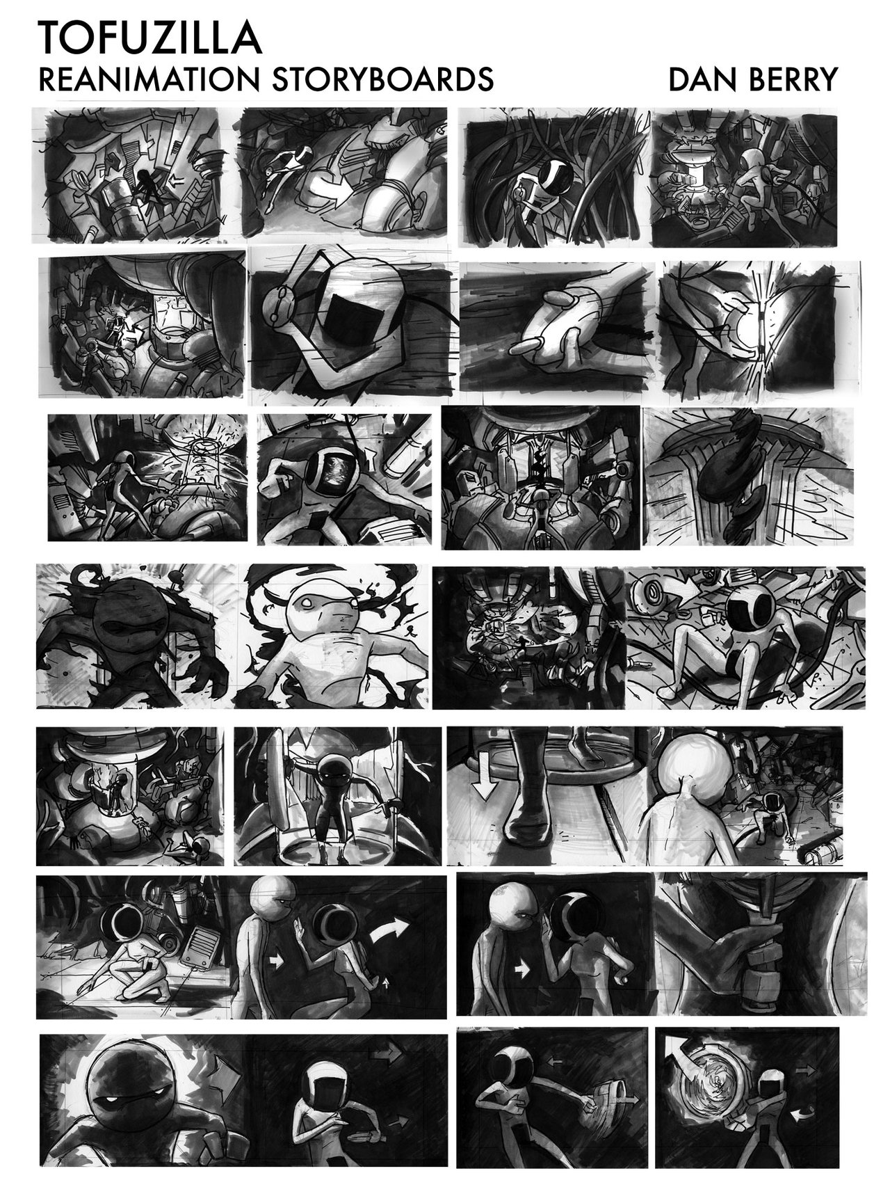 TOFUZILLA_Reanimation_Boards_1_by_danomano65