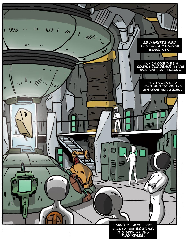 TOFU I/Page 10