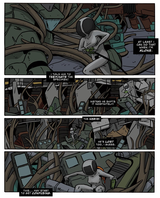 TOFU I/Page 6