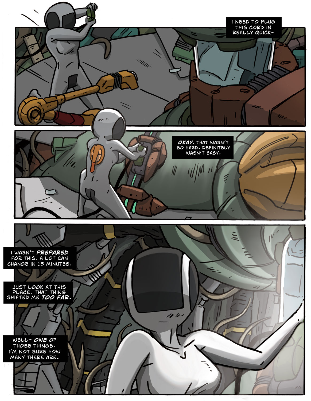 TOFU I/Page 9