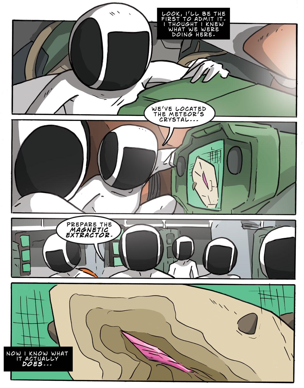 TOFU I/Page 14