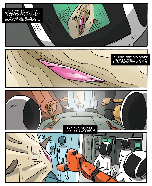 TOFU I/Page 15