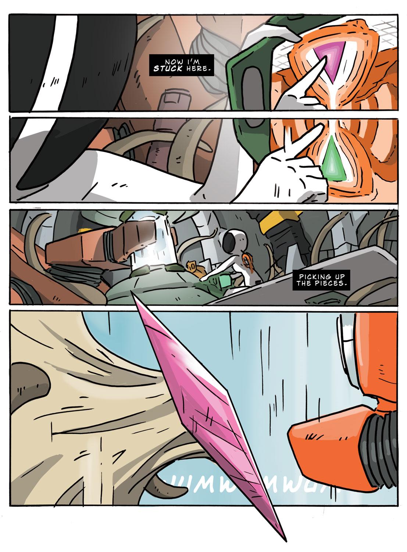 TOFU I/Page 16