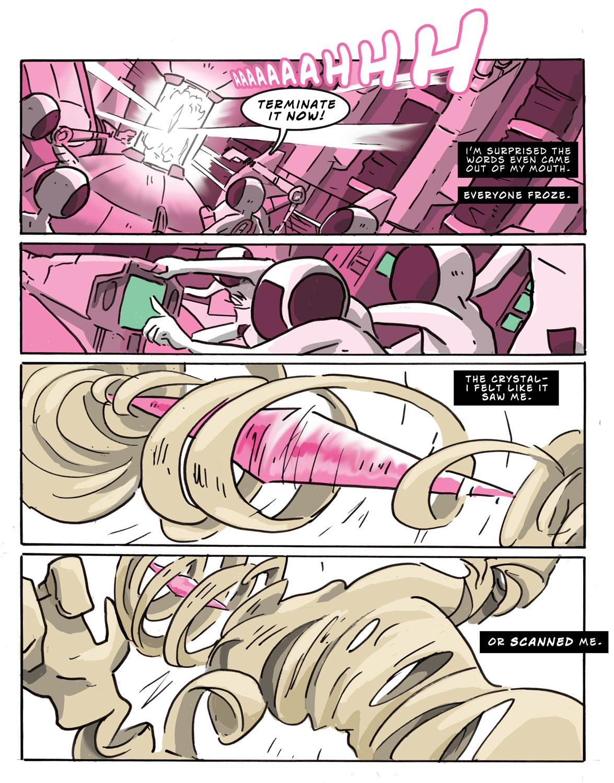 TOFU I/Page 19