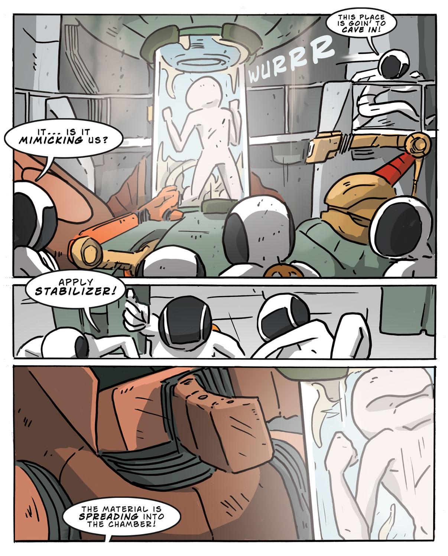 TOFU I/Page 20