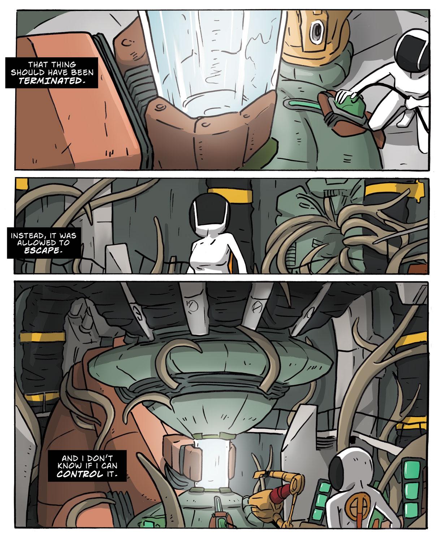 TOFU I/Page 21