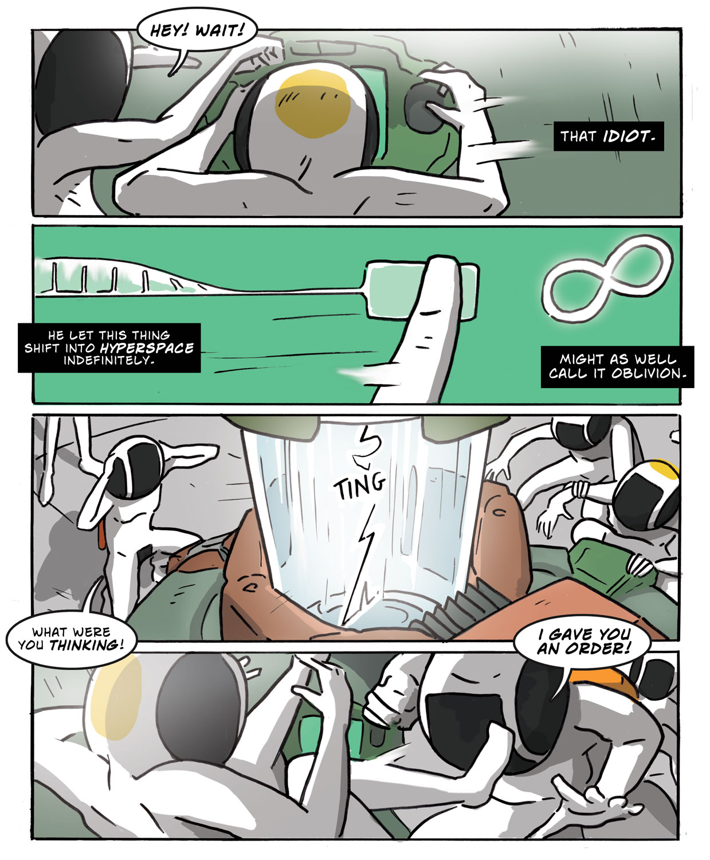 TOFU I/Page 22