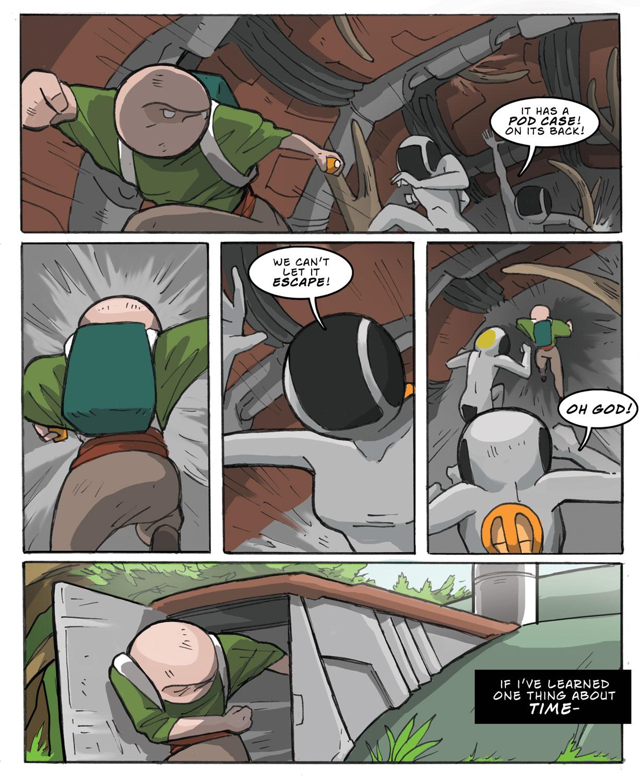 TOFU II/Page 7