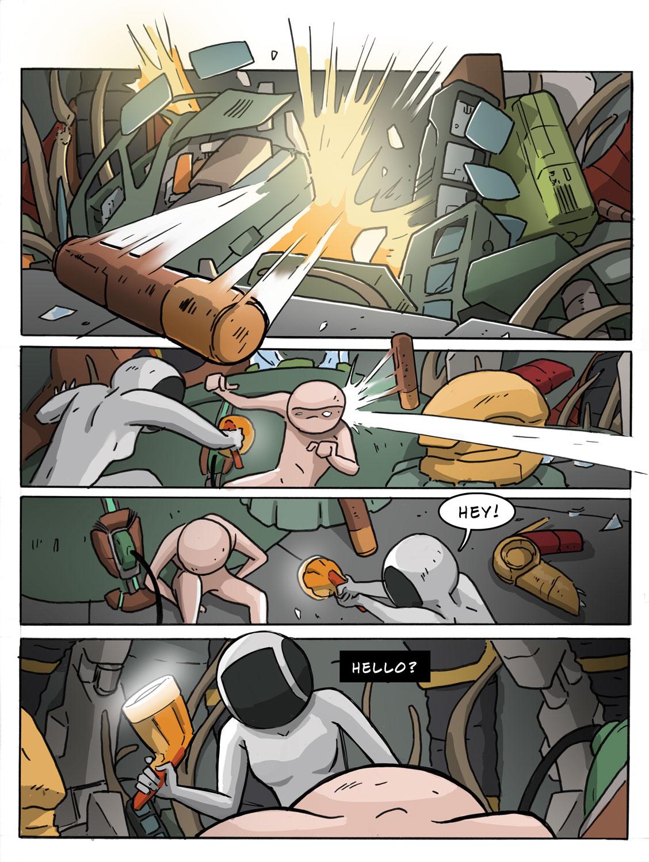 TOFU II/Page 15