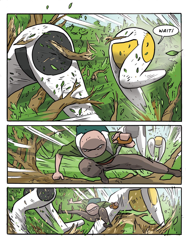 TOFU II/Page 17