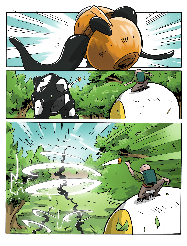 TOFU II/Page 24