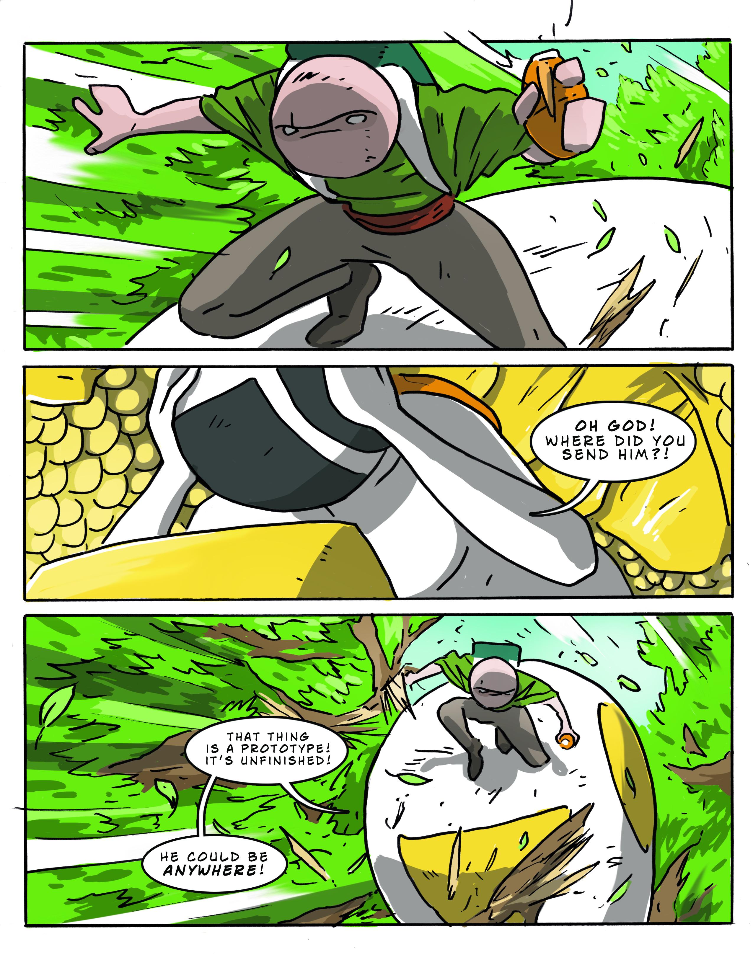 TOFU II/Page 25
