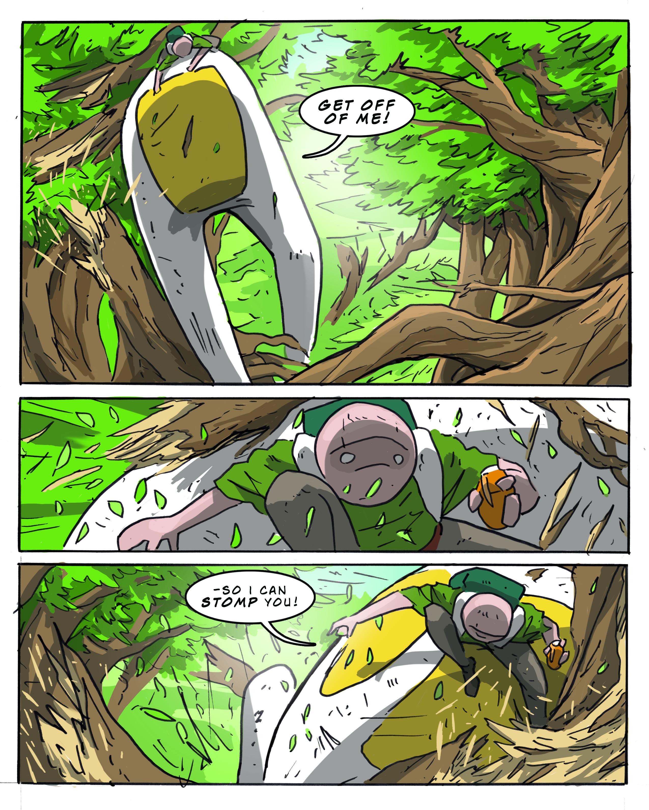 TOFU II/Page 26