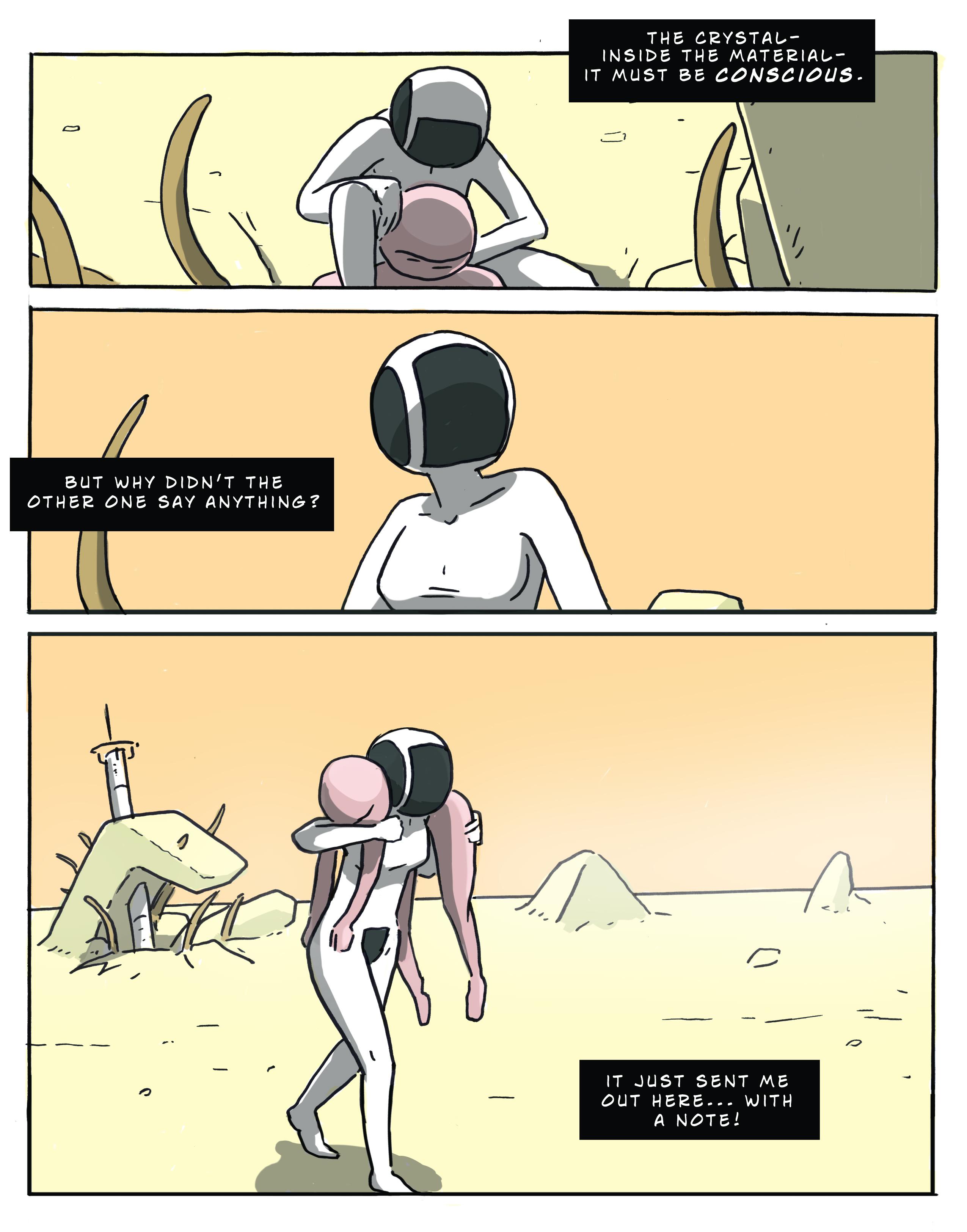 TOFU II/Page 30