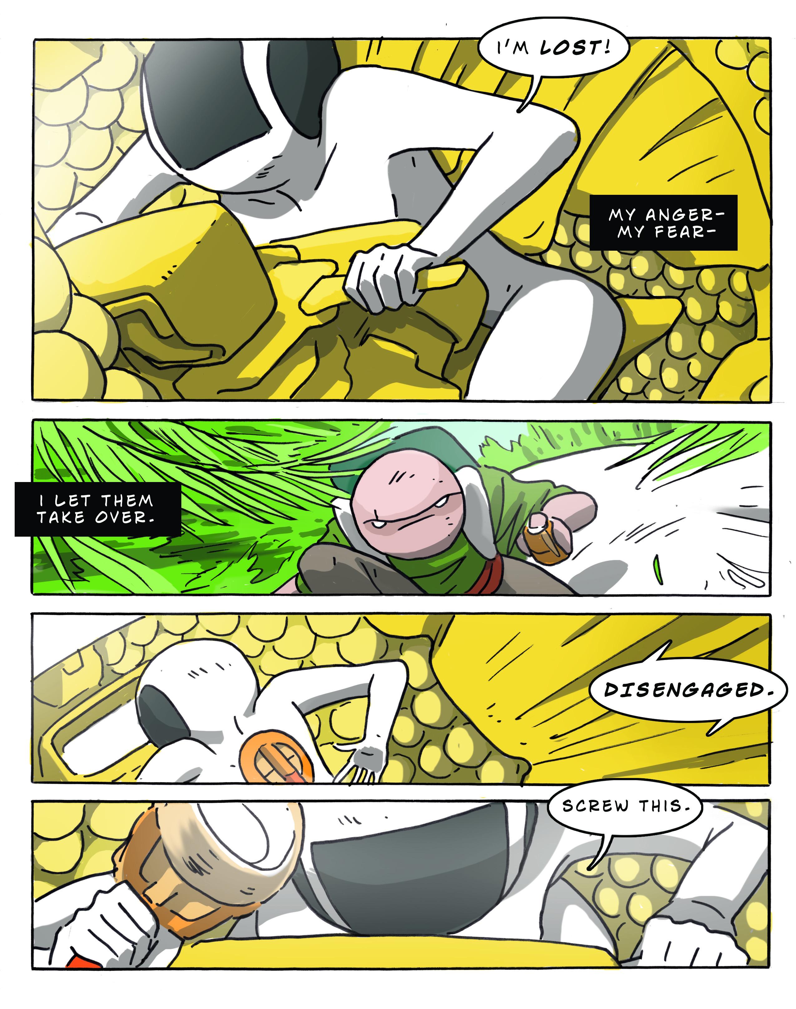 TOFU II/Page 34