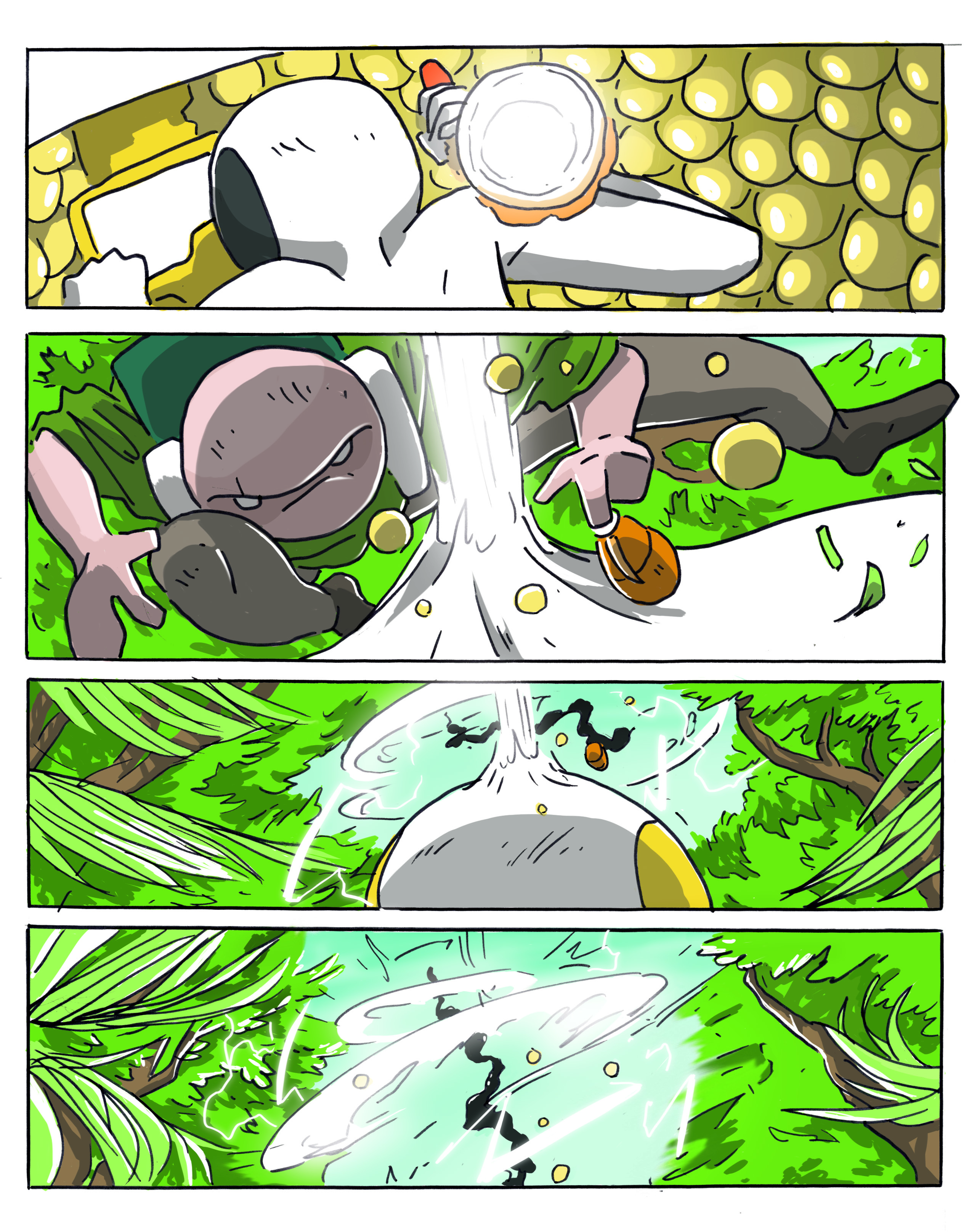 TOFU II/Page 35