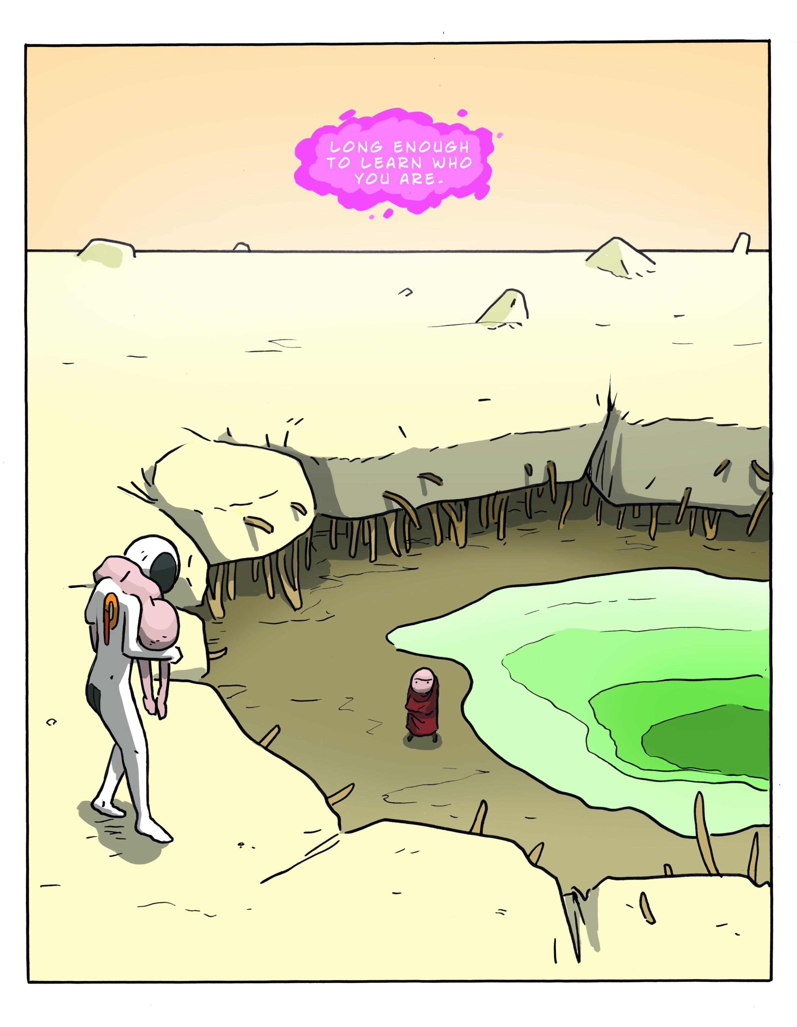 TOFU II/Page 42
